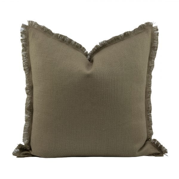 Willow Bloom Home Kane Pillow
