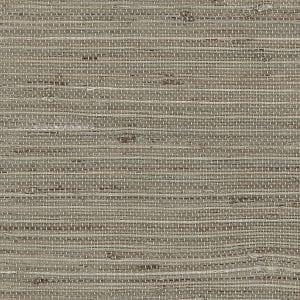 Lafayette Okalani Pumice Woven Blind