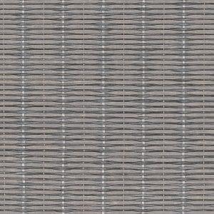 Lafayette Zaru Fog Woven Blind