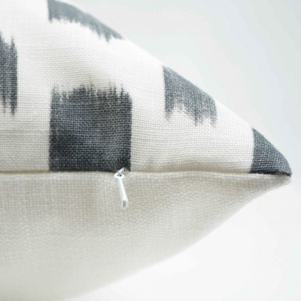 Willow Bloom Home Madison Pillow