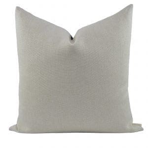 Willow Bloom Home Nola, Demim Pillow
