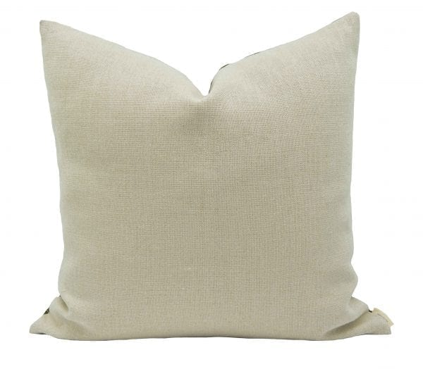 Willow Bloom Home Tory Pillow
