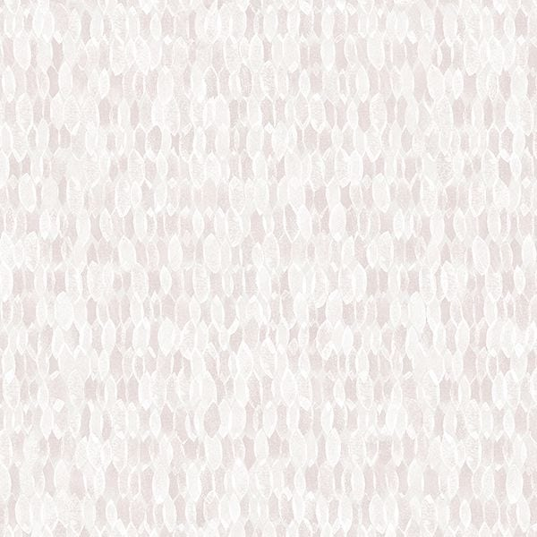Willow Bloom Home Lucca Light Pink Wallpaper