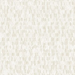 Willow Bloom Home Lucca Neutral Wallpaper