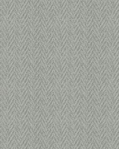 Willow Bloom Home Liam Charcoal Wallpaper