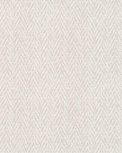Willow Bloom Home Liam Neutral Wallpaper