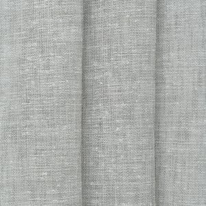 Willow Bloom Home Beckett Grey Drape