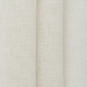 Willow Bloom Home Beckett Natural Drape