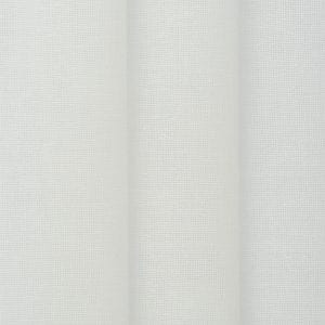 Willow Bloom Home Beckett Off White Drape