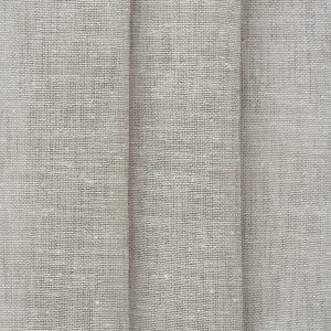 Willow Bloom Home Beckett Taupe Drape