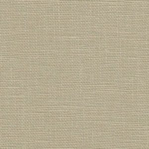 Willow Bloom Home Westbury Beige Drapes