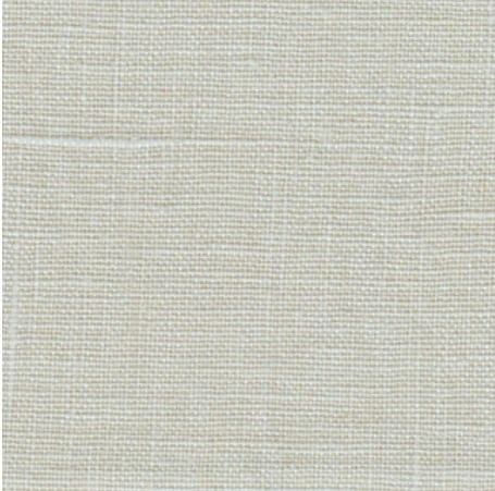 Willow Bloom Home Westbury Cream Drapes