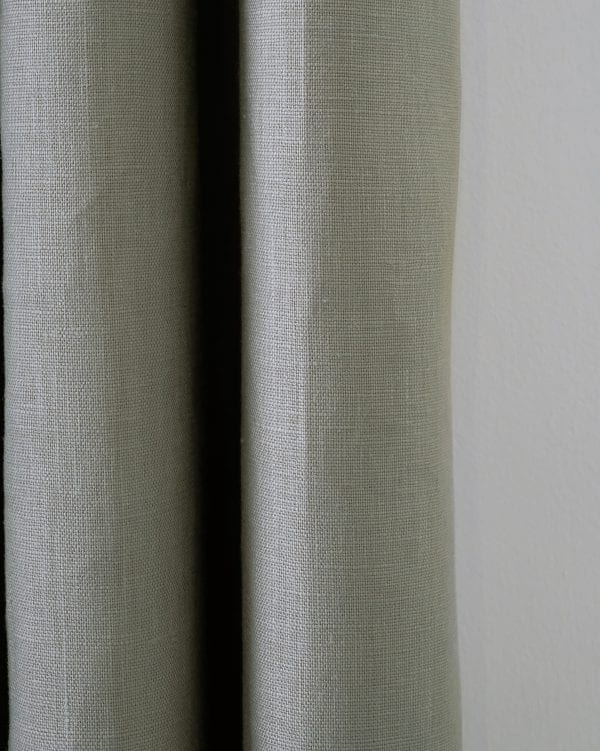 Willow Bloom Home Westbury Dew Drapes