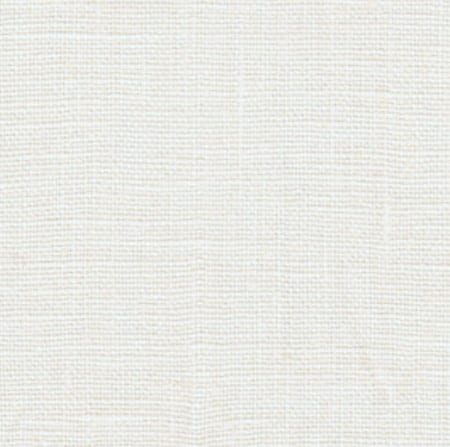 Willow Bloom Home Westbury Ivory Drapes
