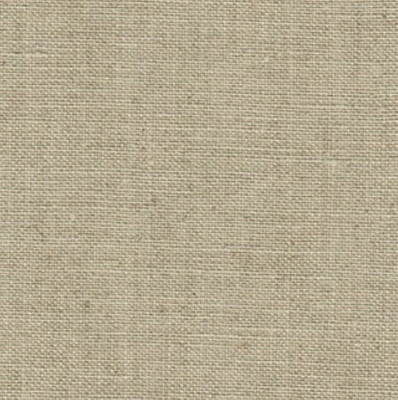 Willow Bloom Home Westbury Natural Drapes