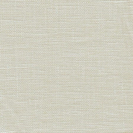 Willow Bloom Home Westbury Oatmeal Drapes