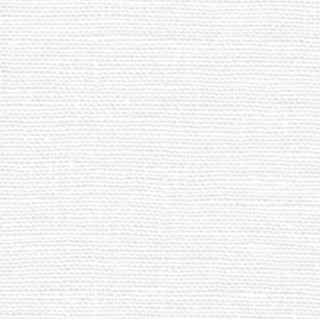 Willow Bloom Home Westbury Optic White Drapes