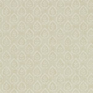 Willow Bloom Home Maeve Cream Wallpaper