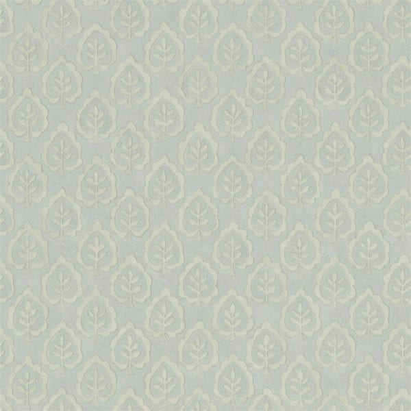 Willow Bloom Home Maeve Grey Wallpaper