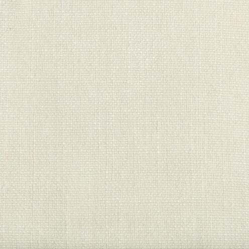 Willow Bloom Home Candor Cream