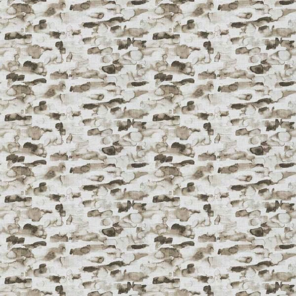 Willow Bloom Home Inked Taupe