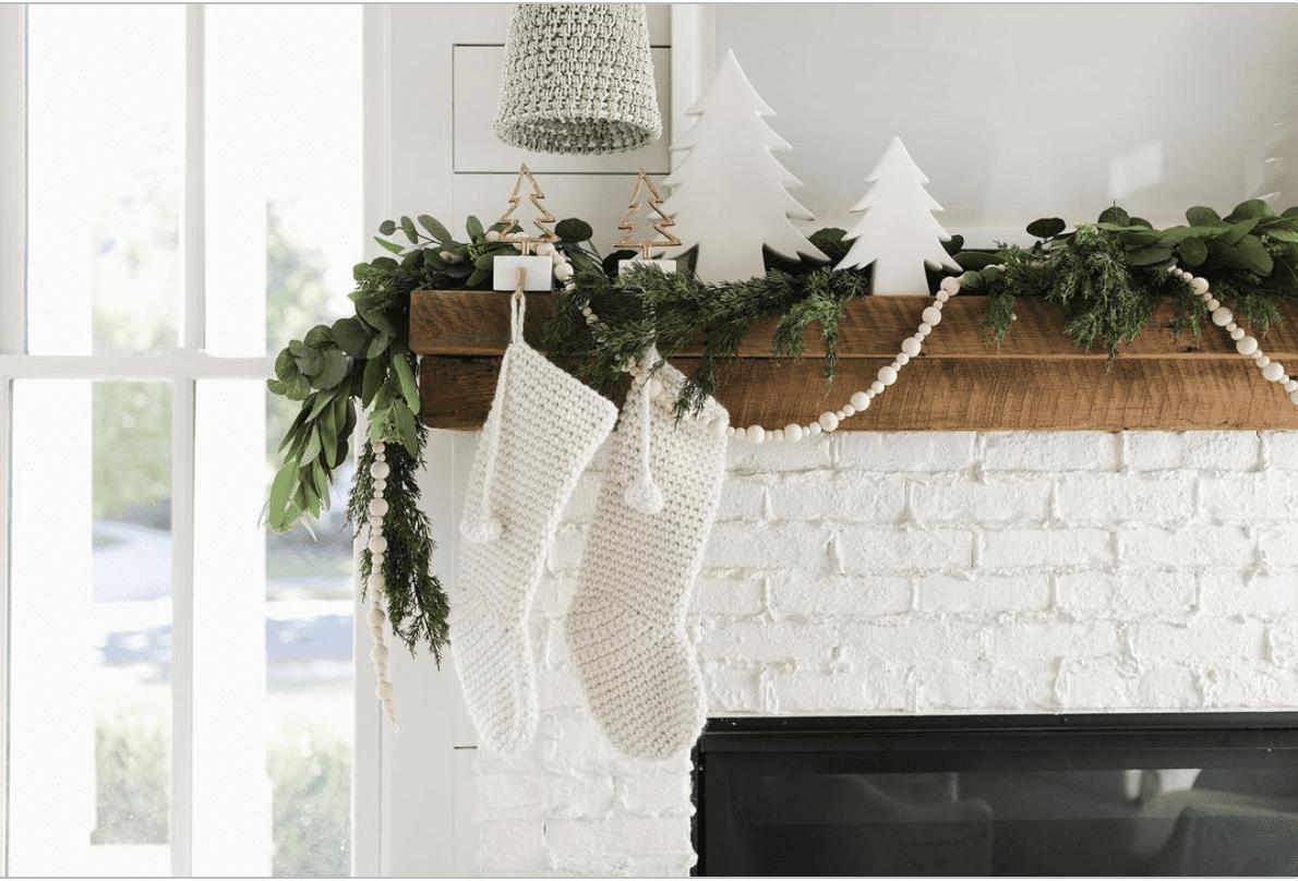 Linen & Flax Home
