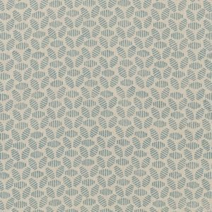 Willow Bloom Home Colette Blue