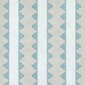 Willow Bloom Home Beckett Aqua