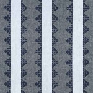 Willow Bloom Home Beckett Navy
