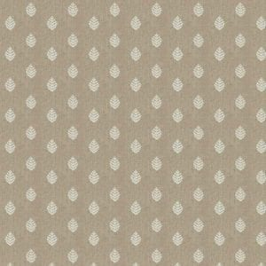 Willow Bloom Home Bella Linen