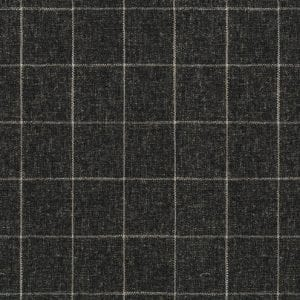 Willow Bloom Home Alvar Charcoal