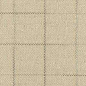 Willow Bloom Home Cambrai Flax
