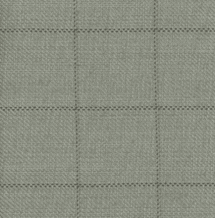 Willow Bloom Home Cambrai Gray