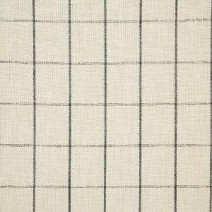Willow Bloom Home Clark Charcoal