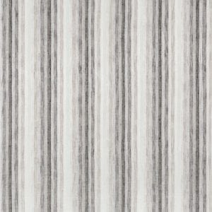 Willow Bloom Home Array Moonstone