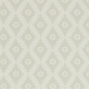 Willow Bloom Home Barlowe Linen Wallpaper