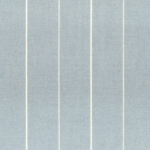 Willow Bloom Home Becca Chambray