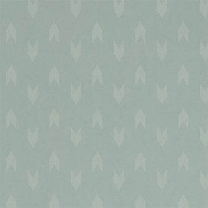 Willow Bloom Home Laurier Eggshell Wallpaper