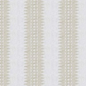 Willow Bloom Home Elora Cashmere