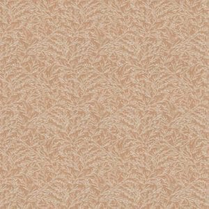 Willow Bloom Home Noland Coral