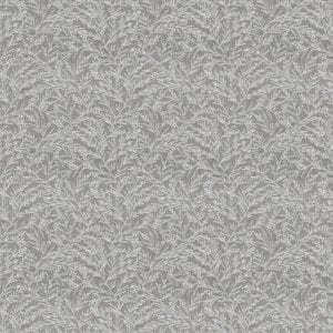 Willow Bloom Home Noland Grey