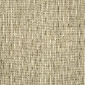 Willow Bloom Home Bowdry Natural