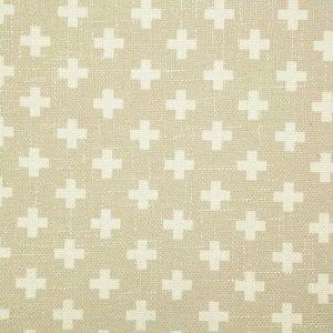 Willow Bloom Home Desoto Linen
