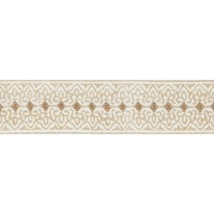 Willow Bloom Home Fritz Sand Trim