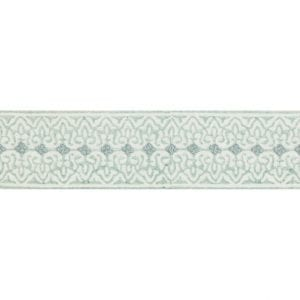 Willow Bloom Home Fritz Sky Trim
