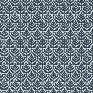 Willow Bloom Home Gracie Navy