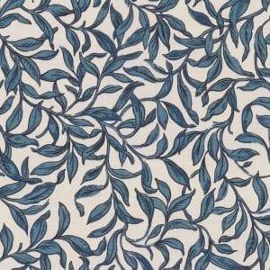 Willow Bloom Home Lucille Denim