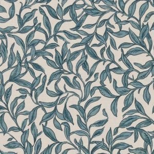 Willow Bloom Home Lucille Teal