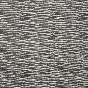 Willow Bloom Home Monson Charcoal