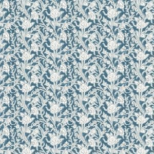Willow Bloom Home Penny Blue